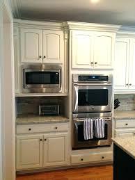 microwave with trim kit microwave trim best our kitchen remodel imas on microwave microwave trim kit microwave with trim kit
