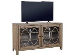 fretwork furniture. Aspenhome Tildon 60\ Fretwork Furniture E