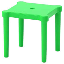 kids chairs table and child lovely tables home ikea latt set medium size of chair chai