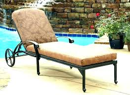double chaise lounge outdoor chair lounges on clearance incredible convertible furniture loungers pertaining to loung