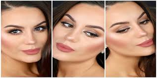 expert natural eye makeup tips for s with brown eyes