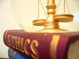 Дипломы курсовые и рефераты по этике на заказ Дипломы курсовые и рефераты по этике и эстетике на заказ в Днепропетровске