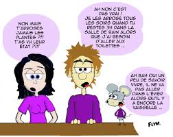 Relation Homme Femme Humour Archives Flym Dessin Dhumour Blog
