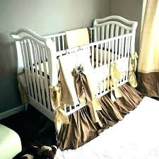 vintage airplane bedding aviator crib bedding set vintage airplane bedding vintage airplane crib bedding sets classic vintage airplane bedding