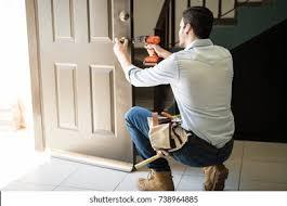 Handyman Images, Stock Photos & Vectors   Shutterstock