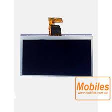 Micromax Funbook 3G P600 - Full phone ...