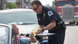 Study phonetic alphabet using smart web & mobile flashcards created by top students, teachers, and professors. How Well Do You Know Law Enforcement Slang Howstuffworks