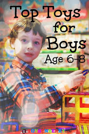 check out the top toys for boys here s all the best toys that boys age