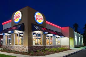 burger king restaurant.  Burger Burger King With Burger King Restaurant Y