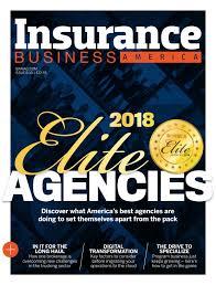 Insurance Designers Of Kansas City Insurance Business America Issue 6 10 By Key Media Issuu