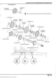 watch more like honda trx450r wiring diagram honda trx450r wiring diagram further 2005 honda trx450r wiring diagram