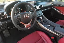lexus 2015 sedan interior. 2015 lexus is350 4dr sedan interior