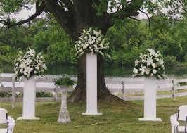 Wedding Design Ideas wedding themes for summer fresh summer wedding design and