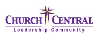 "Image result for ""churchcentral.com"""