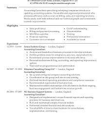 Mckinsey Resume Example Best of Mckinsey Resume Example Resume Example Template Environmental