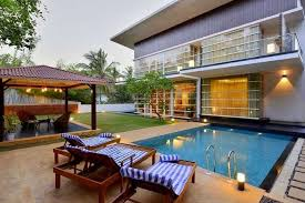 10 ont holiday homes in goa that