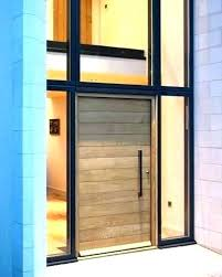 front doors modern modern entry doors modern entry doors with glass modern entry door amazing chic glass front contemporary doors mid awesome modern entry