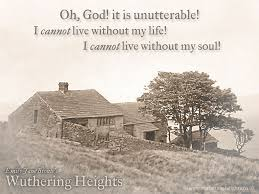 emily bront euml s wuthering heights book review by viktorija wuthering heights 5