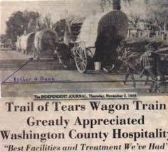 「1838 trail of tears」の画像検索結果
