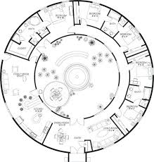 dome house plans monolithic dome home plans round house plans geodesic dome home plans free