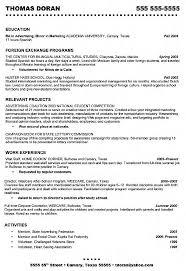 Waiter Resume Sample No Experience Waiter Resume Sample No Experience Resume Papers 1
