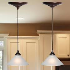 Beautiful Instant Pendant Lights 66 For Your Exterior Pendant Light With  BabyexitCom