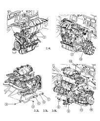 grand caravan wiring diagram schematics and wiring diagrams 02 dodge grand caravan electrical diagrams car wiring schematic