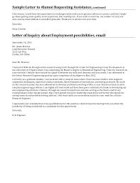 Sample Cover Letter Public Relations Domainlives     Impressive Design Relocation Resume   Cover Letter Relocation Cover  Letter Examples Resume