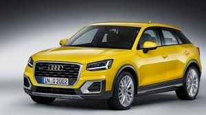 2018 audi q2. beautiful 2018 2018 audi q2 us price and release date for audi q2