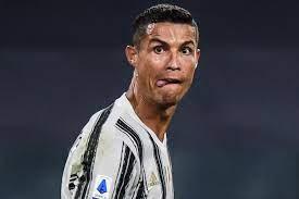 """رونالدو البرازيلي: إنه أمر ممل أن يوصف ذلك النجم بـ""""رونالدو ريال مدريد"""""""