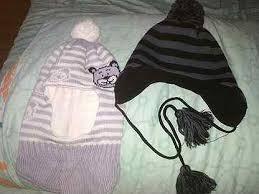 Купить недорого <b>шапки</b>, <b>шарфы</b> и <b>варежки</b> для мальчиков в ...