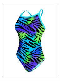 Water Pro Swim Suit Metro Swim Shop