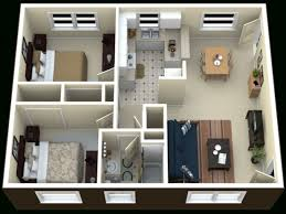 Small Picture Two Bedroom Apartments For Rent Near Me His Design Reference