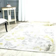 tropical area rug tropical area rugs tropical area rugs fl ivory light grey indoor outdoor area