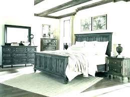 El Dorado Bedroom Sets Bedroom Set El Dorado Furniture White Bedroom ...