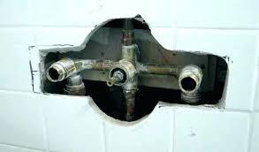 moen valve removal tool shower repair shower valve replacement elegant moen valve stem removal tool moen