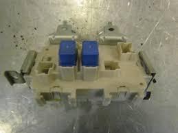 infiniti g fuse box parts 2004 infiniti g35x sedan interior fuse panel