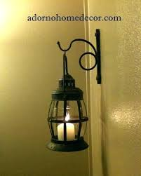 wall candle lanterns indoor modest lantern wall sconce indoor wall candle lanterns indoor metal lantern wall