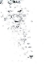 水中写真のスマホ壁紙 検索結果 1 画像数20573枚 壁紙com