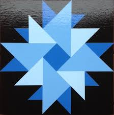 Barn Quilt Patterns Inspiration Standard Size Barn Quilts Ohio Barn Quilts