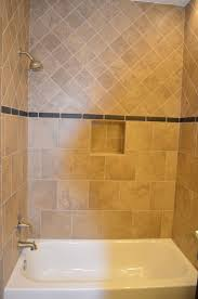 Mexican Bathroom bathroom design fabulous bathroom wall coverings spanish 6711 by guidejewelry.us