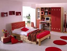 Art Van Furniture Store – WPlace Design