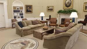 oval office rug. Oval Office Rug G