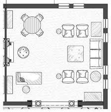 furniture floor plans. room floor plan furniture plans a