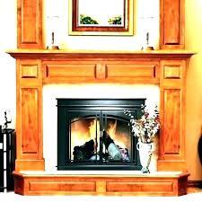 fireplace doors glass wood burning fireplace doors with blower wood burning fireplace door glass fireplace doors