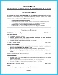 35 Where Do You Put Bilingual On A Resume Resume Samples