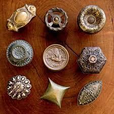 Interesting Antique Door Knobs For Sale Metal Doorknobs Pinterest Perfect Design