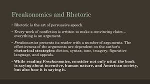 freakonomics a rouge economist explores the hidden side of 3 freakonomics