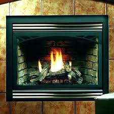 direct vent gas fireplace reviews ratings s natural s napoleon insert mendota