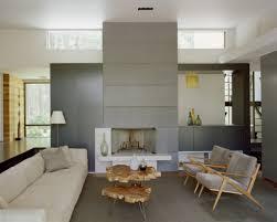 Wohnzimmer Renovieren Ideen Faszinierend Renovierung Bilder Wohnzimmer Renovierung Ideen